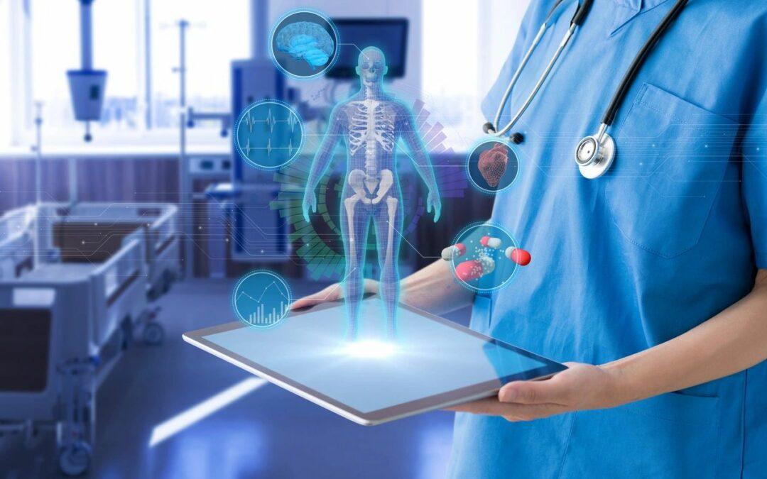 Best Practices for R&D IT