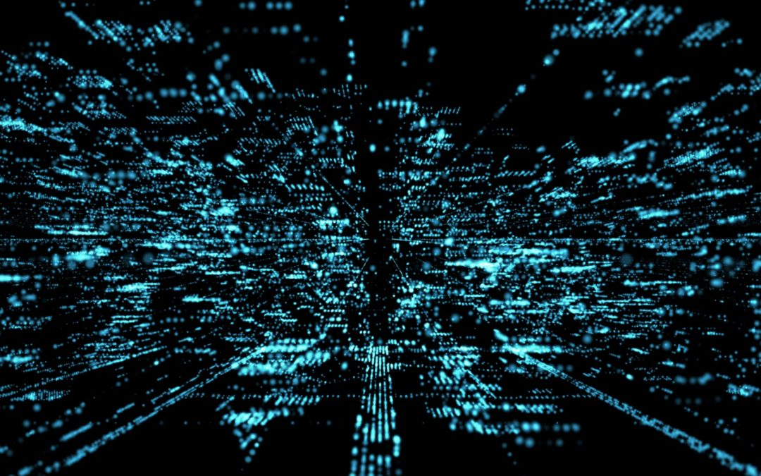 AI Ecosystems, Edge, and the Potential for Quantum Computing in Research Science