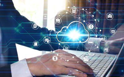 Storage Wars: Cloud vs. On-Prem