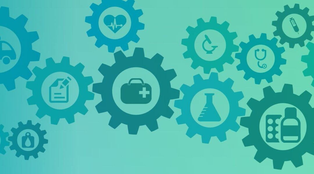 Optimize Your Lab: Deploy Specialized Scientific Instrumentation Support