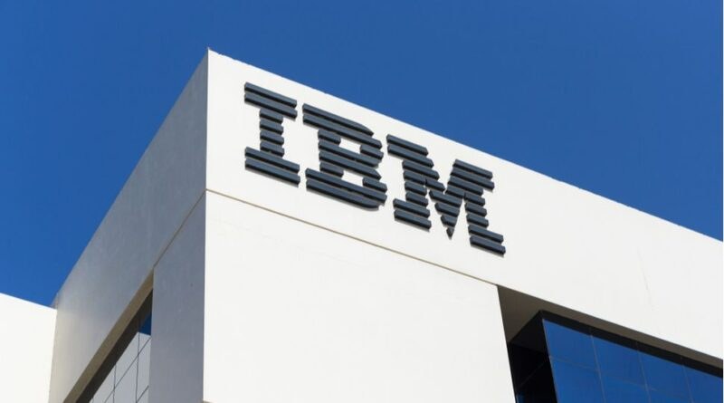 IBM Announced the End of CentOS: What This Means for the Future of Linux-Based Compute