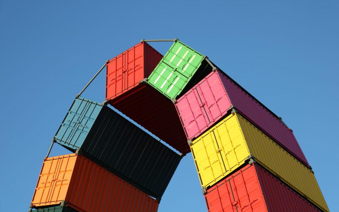 Containerization: The New Standard for Reproducible Scientific Computing