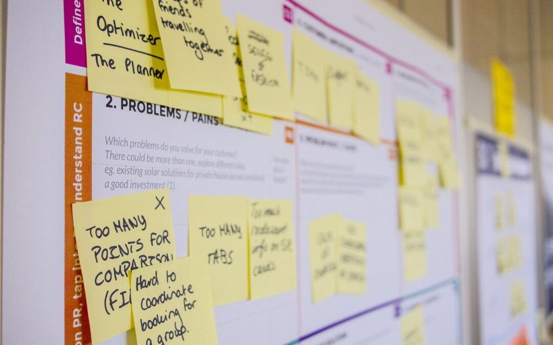 Modernizing the R&D Environment, Part Two: When a Multi-Cloud Strategy Makes Sense