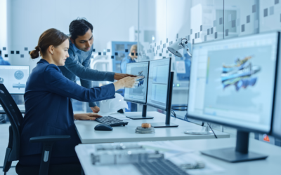 5 Ways to Adopt a Proactive Approach to Shifting Biopharma Business Models